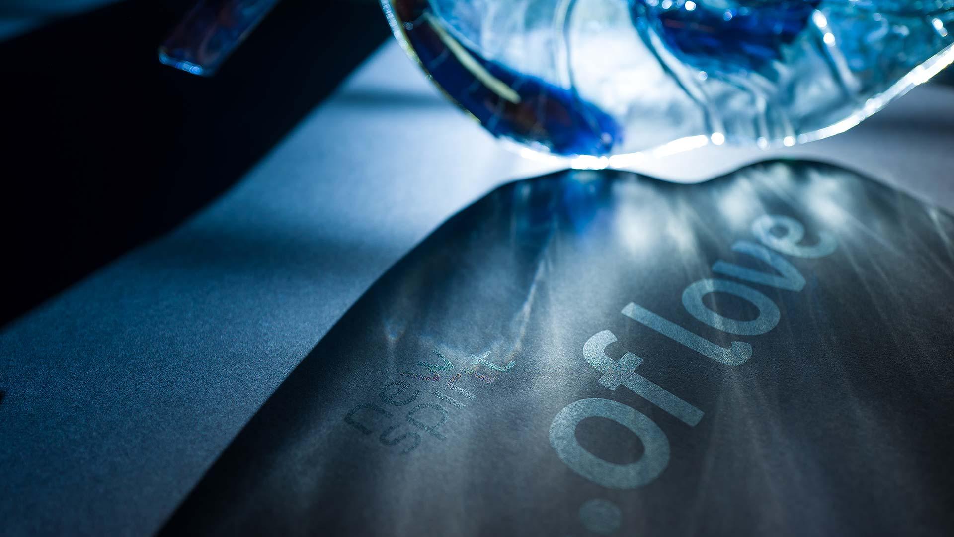 Gordana Glass vernisáž Galéria Gordana Glass Praha